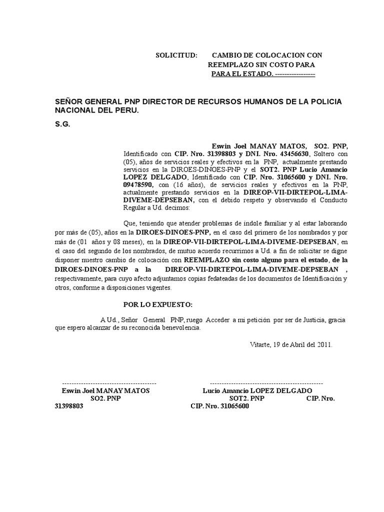 Lujo Solicitar Un Certificado De Nacimiento De Michigan Componente ...
