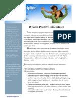 what-is-positive-discipline.pdf