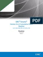 docu58687_Smarts-SAM,-IP,-NPM,-MPLS,-ESM,-OTM-and-VoIP-Version-9.4.0.1-Cumulative-Patch-Readme-Installation-Instructions.pdf