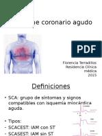 Sindrome-coronario-agudo
