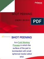 Presentación SHOTPEEN 2016
