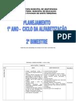 1 ANO PLANEJAMENTO 2-bimestre.doc