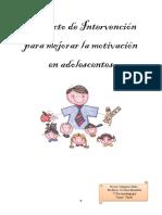 practica1obligatoria-140430091453-phpapp01