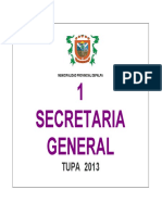 tupa palpa 2013.pdf