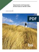 BIP 0071-2014