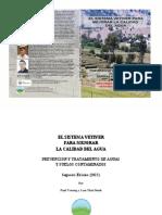 Water quality Spanish web 2.pdf