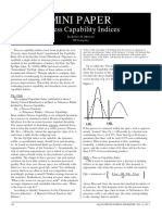 process-capability-indices.pdf
