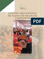 PLANES DE NEGOCIOS PARTICIPATIVOS.pdf