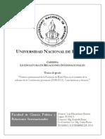 Tesina RRII Barreto Maximiliano.pdf