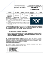III Periodo Acuerdos Septimos_07-07 T
