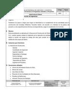 080504-Inspeccion-Ingenieria2