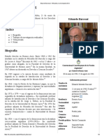 Eduardo Barcesat - Wikipedia, La Enciclopedia Libre