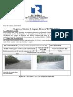 RESPOSTA RC 03-15.pdf