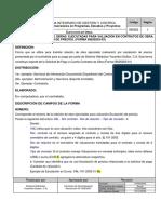 IF08020203-03-Rel-Obra-Eje-Val-Cont-Obra-Escal-Pre.pdf
