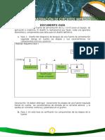 ActividadCentral - U1