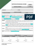 080406-02 Acta de Aceptacion Provisional.doc