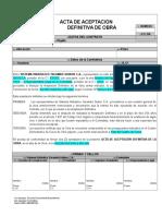 080406-03-Acta-Aceptacion-Definitiva.doc