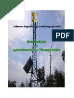 Green_Telecom-12.04.2011