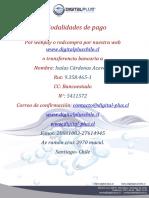 FORMAS DE PAGO.pdf