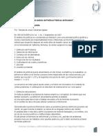 2.Los_ocho_pasos_para_el_analisis_de_Politicas_Publicas_de_Bardach.docx