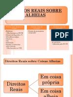 direitos-reais-sobre-coisas-alheias 0.pdf