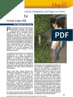 Senecesitamuchacha_revista Mujeres Cedal 2007