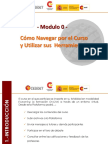 Modulo 0 Curso Operaciones