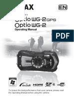 Optio-WG2