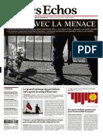 18juillet.pdf