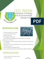 leedindia1-140901081419-phpapp01 (1).pptx