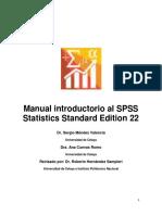Manual_de_SPSS UNIVERSIDAD DE CELAYA.pdf
