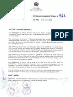 Clasificadores-Presupuestarios-2016.pdf