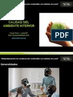 Pres.IAQ1diplomadoLeed.pdf
