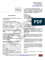 786_2010_12_10_TRE_PA_Direito_Administrativo_121010_TRE_PA_ADM_AULA_03.pdf