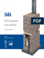 manualEstufaSaraAutoconstructores.pdf