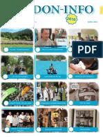 Le pdf du mois de juillet