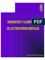3 Tema 3 Diagnóstico