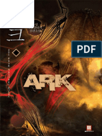 Ark Volume 9