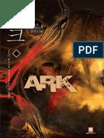 Ark Volume 22