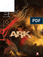 Ark Volume 23