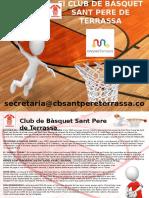 cbsp_connecterrassa