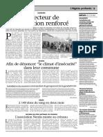 11-7299-7f4afa31.pdf
