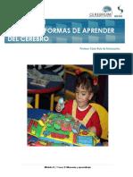 L3.pdf
