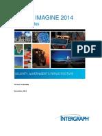 Erdas Imagine Whats-new 2014