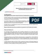 informe-sondeo-mensual-de-precios-de-medicamentos-en-farmacias-del-area-metropolitana-a-noviembre-de-2012-sernac.pdf