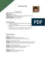 Currículum-Vitae-LUIS.docx