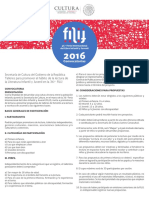 talleres-promover-lectura.pdf