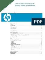4aa1-0357enw.pdf