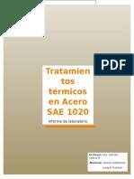 INFORME FINAL TRATAMIENTOS TERMICOS.docx