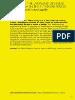 Viennese Journalism.pdf